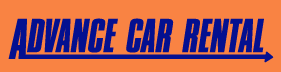 The hub of special corporate car rental in Melbourne. We providing supreme quality corporate car lease in Melbourne. Impress your clients with our corporate car hire services