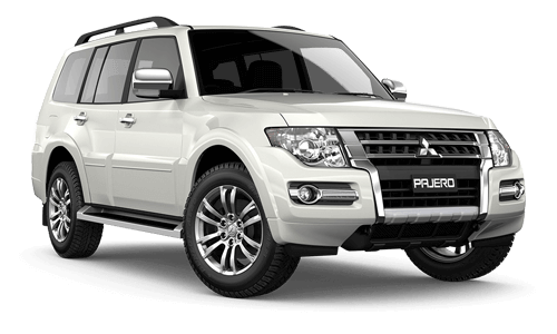 Advanced Car Rental
