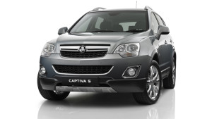 Holden-Captiva-5-LTZ-wide2