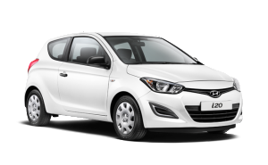 hyundai-i20-hire-car
